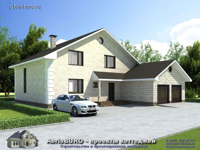 ������� ���������/5999521_k5250_3d_fasad_800x600 (700x525, 114Kb)