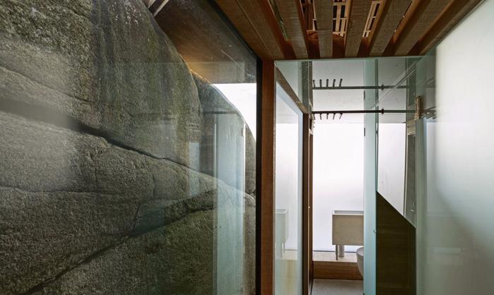 современный дом Knapphullet 5 (700x418, 266Kb)