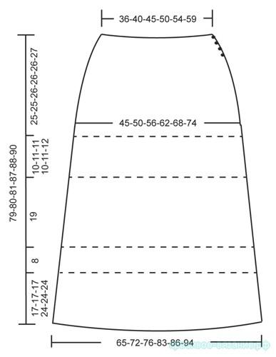 958-2 (387x500, 52Kb)