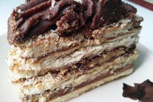 Kofe-s-shokoladom-tort-bez-vyipechki-300x200 (300x200, 31Kb)