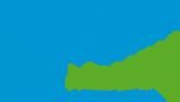 logo (163x93, 10Kb)