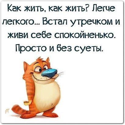 5761818_image_5 (411x411, 31Kb)
