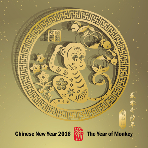 Chinese-new-year-2016-monkey-design-vector-02 (500x500, 340Kb)