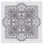 Превью mandala1-grille (700x700, 555Kb)