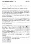 Превью mandala1instructions-2 (490x700, 252Kb)