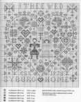 Превью ITheeWedgrille (553x700, 326Kb)