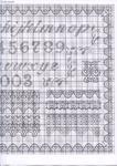 Превью SFV50504-Sampler Dentelles3 (494x700, 489Kb)