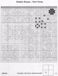 Превью Needlemania-Hidden Roses_sh3 (535x700, 264Kb)