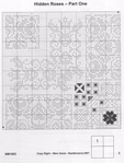 Превью Needlemania-Hidden Roses_sh1 (531x700, 261Kb)