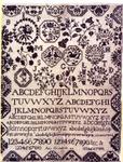 Превью Ann Grimshaw 1818 pic (244x320, 132Kb)