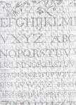 Превью Ann Grimshaw 1818_08 (507x700, 556Kb)