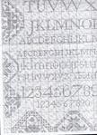 Превью Ann Grimshaw 1818_10 (507x700, 579Kb)