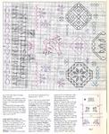 Превью Quaker Sampler (2) (571x700, 510Kb)