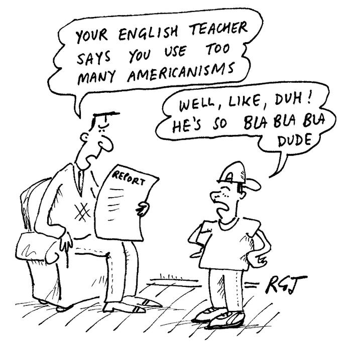 cartoon_americanism (700x694, 171Kb)