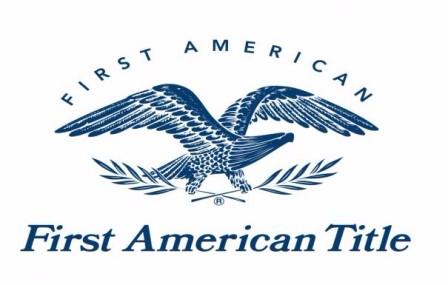 First-American-Title-448x285 (448x285, 96Kb)