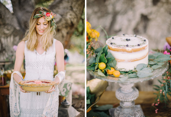 Boho-wedding-inspiration (580x395, 223Kb)