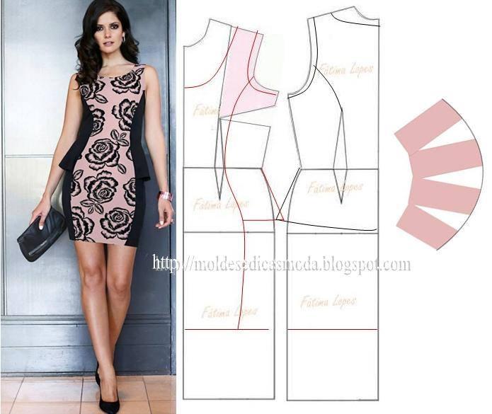vestido (695x585, 46Kb)