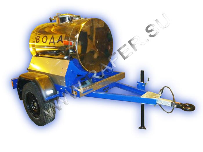 450l_pricep-cisterna (700x525, 243Kb)