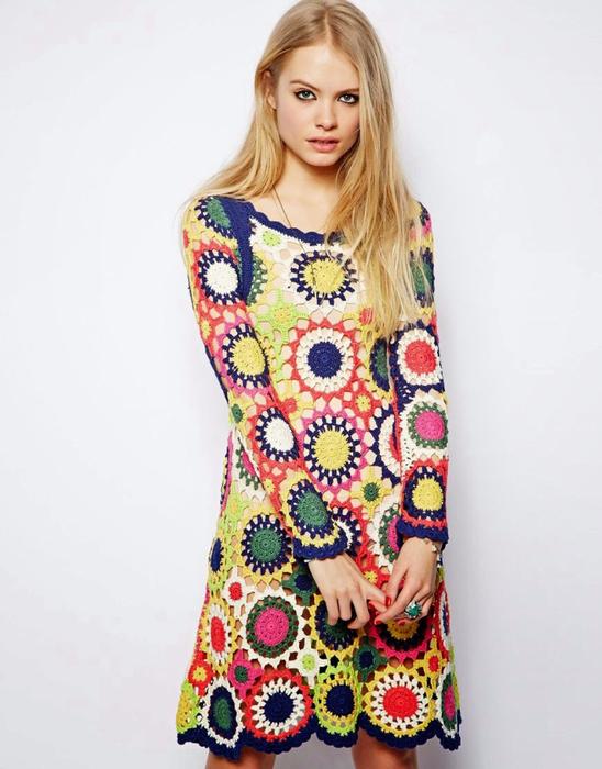 crochetemodaf003 (548x700, 282Kb)