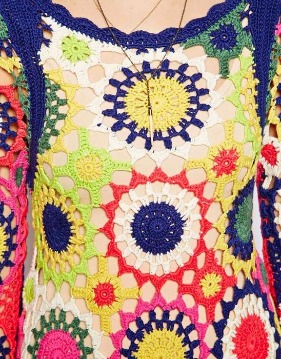 crochetemodaf005 (548x700, 573Kb)