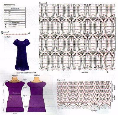 vestido roxo 3 (400x389, 224Kb)