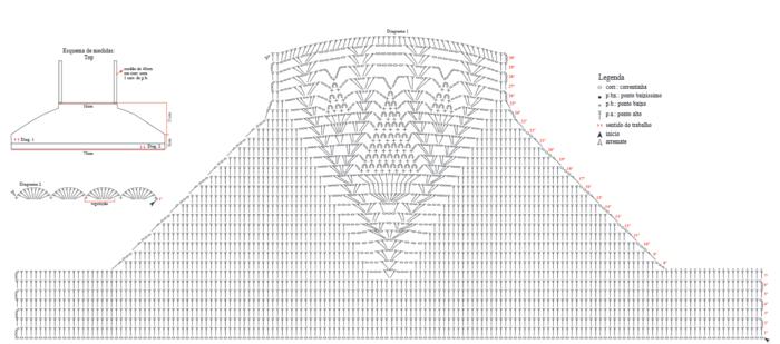 Fiksavimas (700x309, 185Kb)