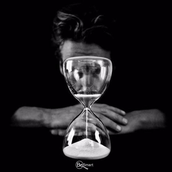 время часы песочные (600x600, 70Kb)
