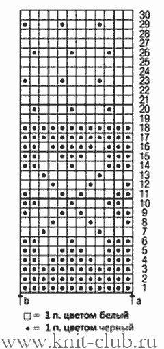 2 (240x508, 101Kb)
