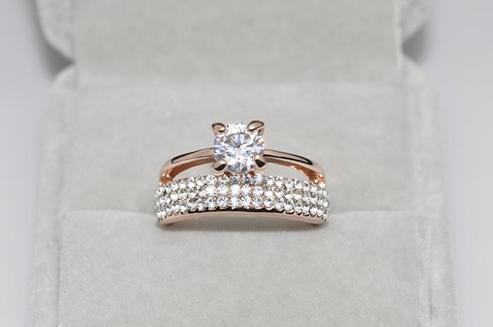 Fashion Rings gold plated, anillos ,wedding rings, Austrian crystal Environmental Micro-Inserted Jewelry R150290250R/5863438_FashionRingsgoldplatedanillosweddingringsAustriancrystalEnvironmentalMicroInsertedJewelryR150290250R3 (700x464, 159Kb)