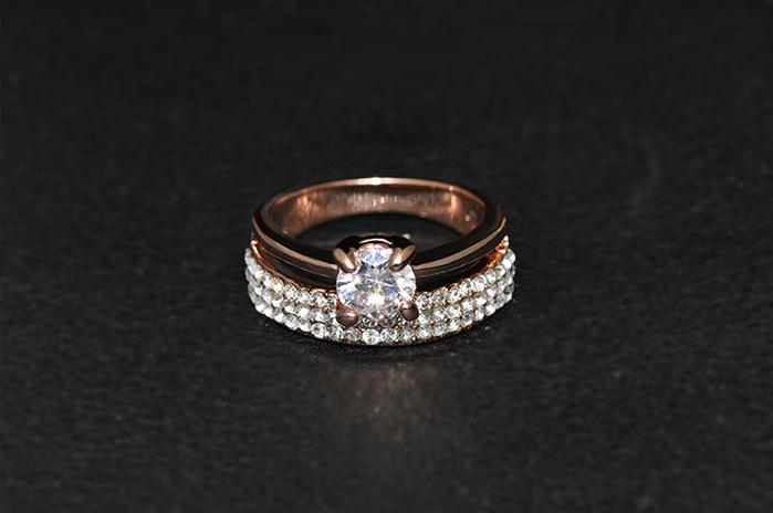 Fashion Rings gold plated, anillos ,wedding rings, Austrian crystal Environmental Micro-Inserted Jewelry R150290250R/5863438_FashionRingsgoldplatedanillosweddingringsAustriancrystalEnvironmentalMicroInsertedJewelryR150290250R5 (700x464, 137Kb)