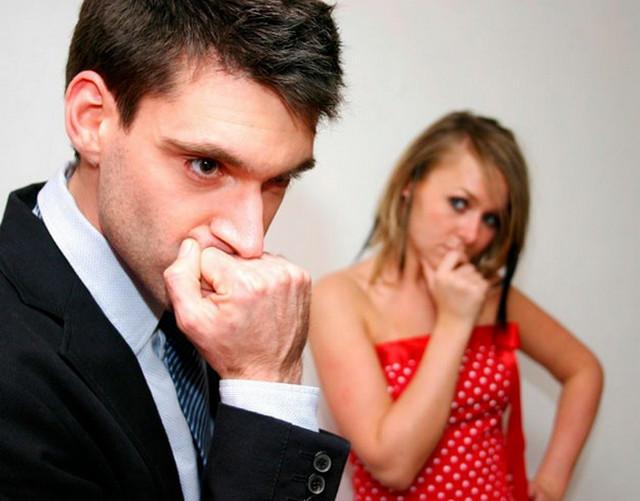 парень развеял все сомнения по поводу его неопытности видео в сексе