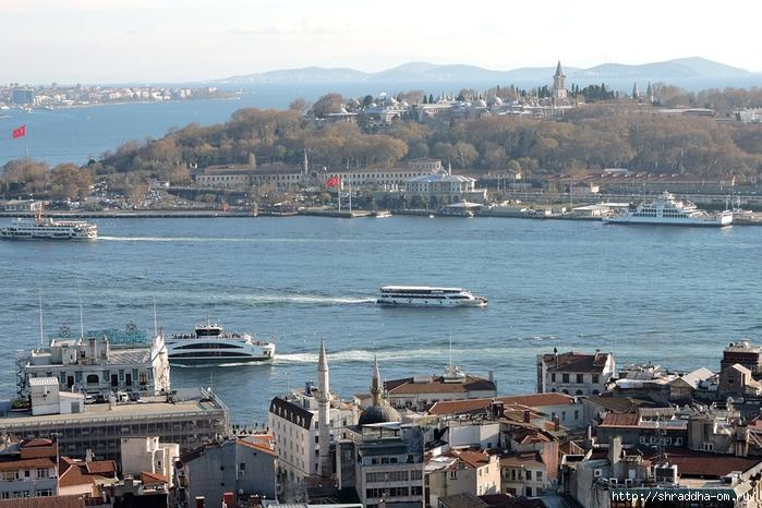 Стамбул (88) (700x466, 304Kb)