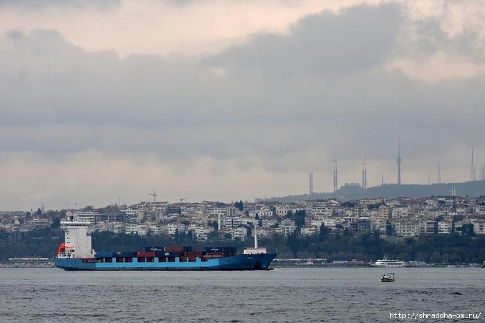 Стамбул (124) (700x466, 209Kb)