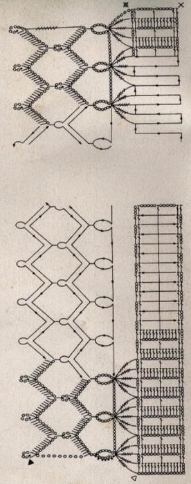 гга (276x700, 206Kb)