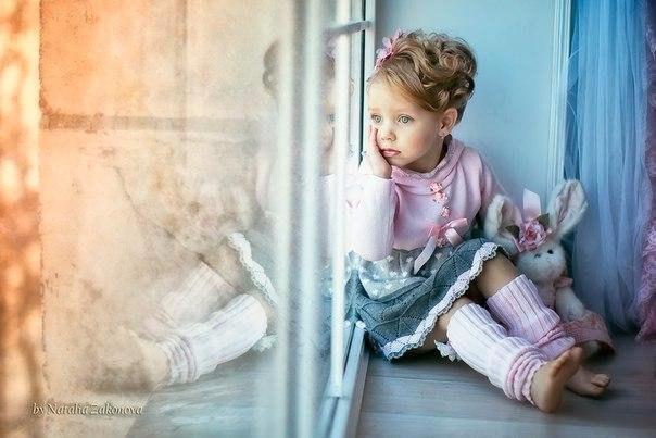 Дети фотографа Натальи Законовой1а (604x403, 196Kb)