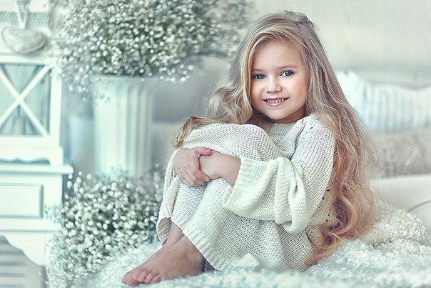Дети фотографа Натальи Законовой2а (604x403, 235Kb)
