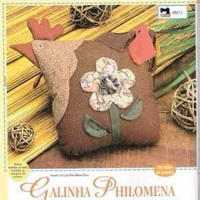 Galinha Philomena (289x289, 113Kb)