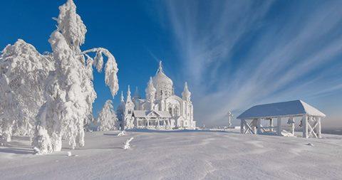 зима/3881693_snejnaya_skazka1 (480x253, 21Kb)