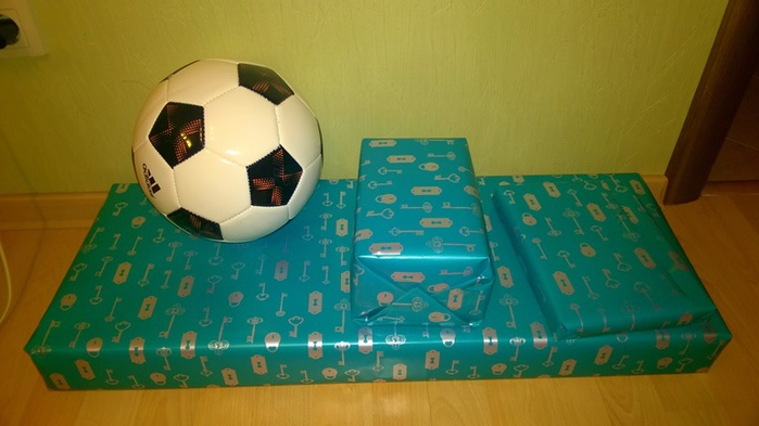 1161737_Gifts (700x393, 85Kb)