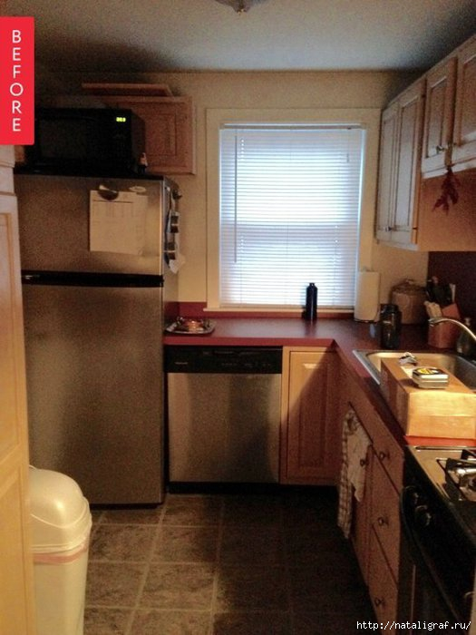 4045361_compact_kitchen_reno_before_copy (525x700, 165Kb)