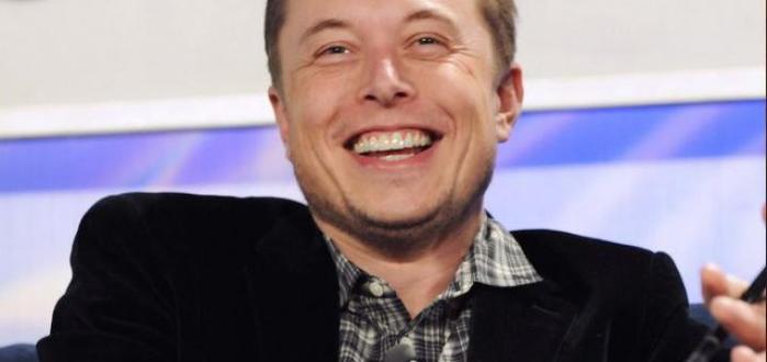 Elon-Musk-720x340 (700x330, 138Kb)