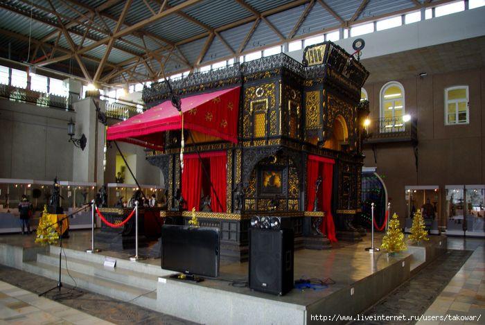 Собрание бронзы Музея Изобразительных Искусств/1454764139_IMGP8802 (700x469, 192Kb)