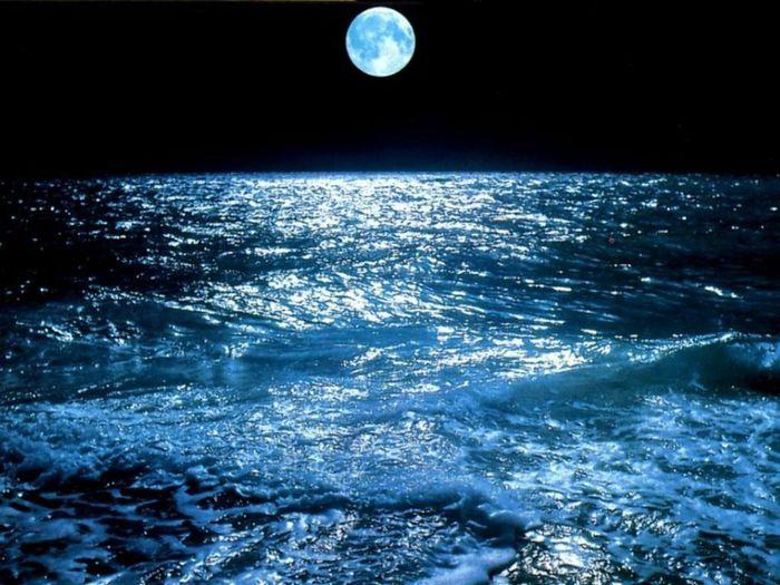 lune_002 (700x525, 82Kb)