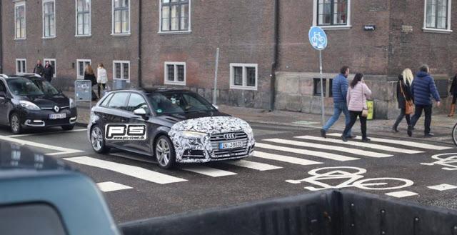 Audi S3 Sportback (640x329, 63Kb)