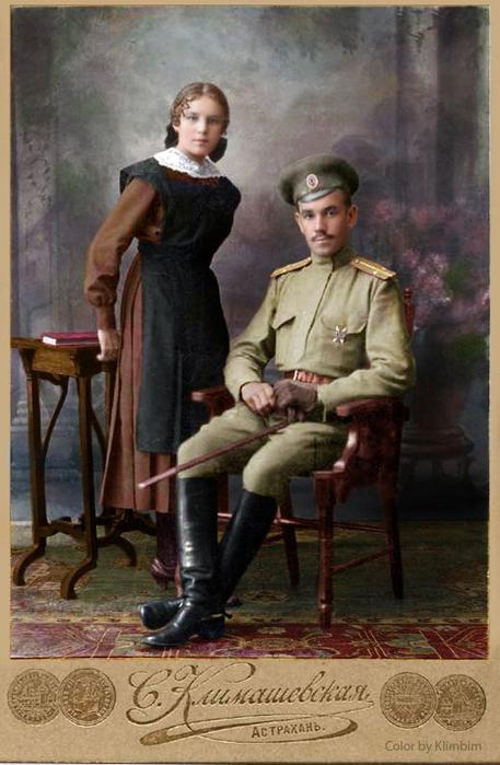 http://img0.liveinternet.ru/images/attach/c/11/127/844/127844450_P91e0AH2xqE.jpg