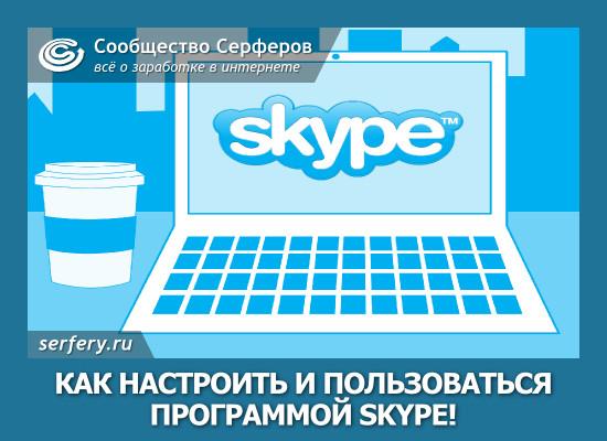 kak-nastroit-i-polzovatsya-programmoj-skype (550x400, 72Kb)