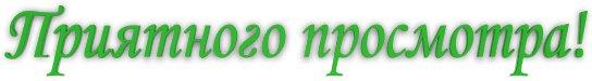 1454831196_prosmotr (544x75, 11Kb)