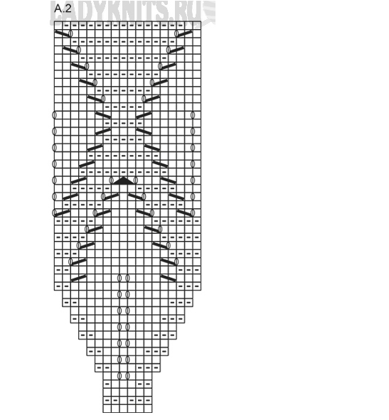 Fiksavimas.PNG2 (547x591, 114Kb)