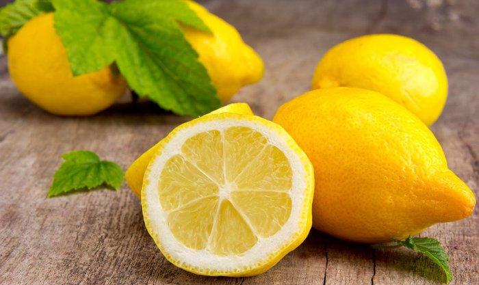 limonsos05 (700x417, 54Kb)