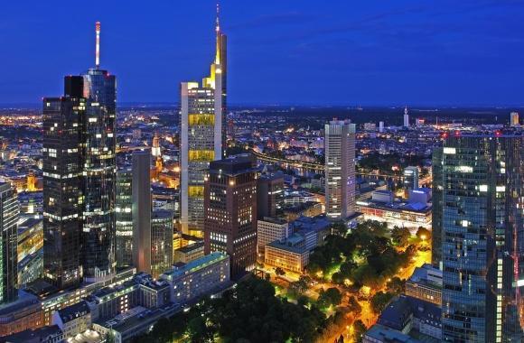 frankfurt (580x380, 221Kb)